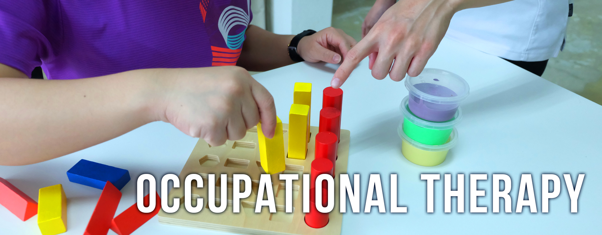 SERVICES-OCCUPATIONAL-THERAPY