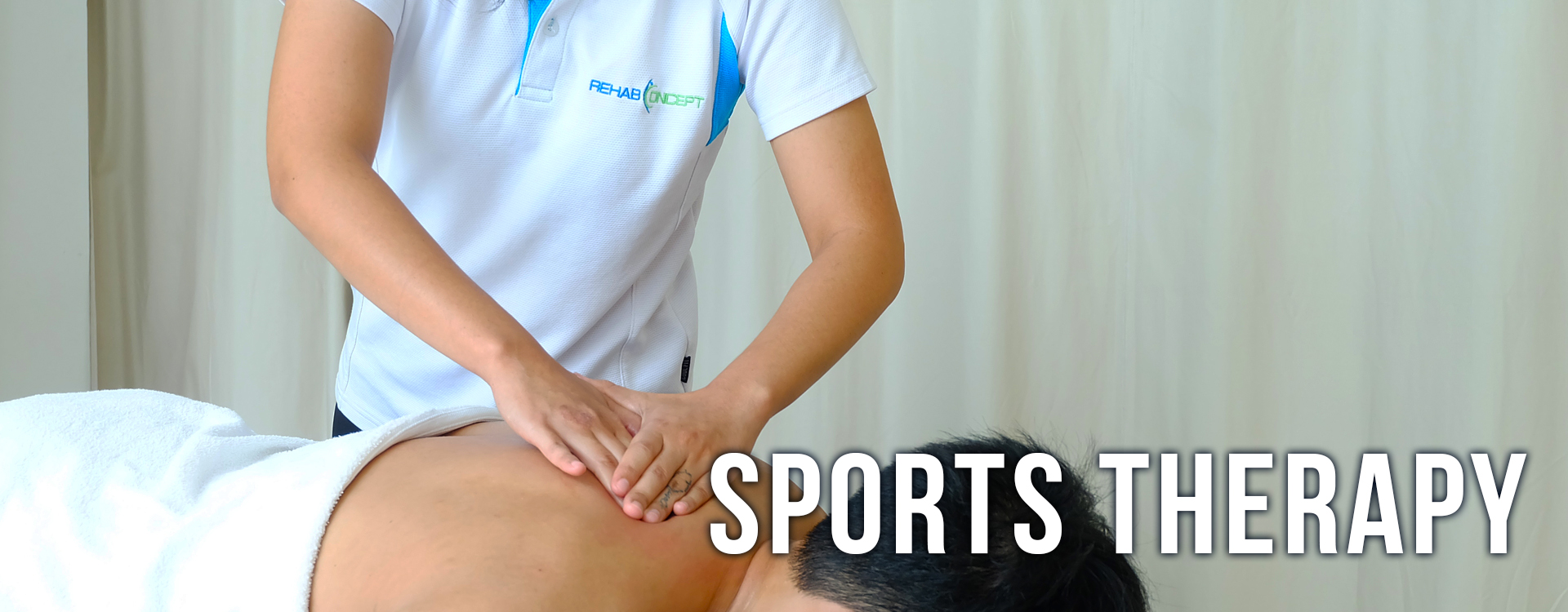 SERVICES-SPORTS-THERAPY